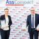 AssCompact Awards 2020